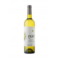 NAT 1917 Chardonnay -...